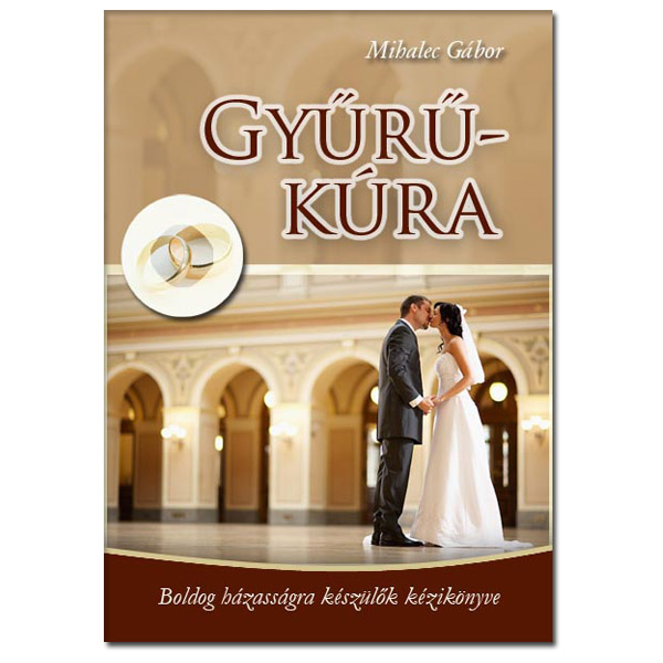 gyurukura copy